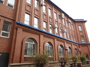 Аренда офиса с мебелью Центральный район Челябинск - Изображение #2, Объявление #1706640