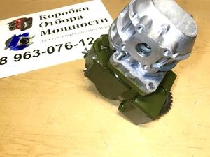 Коробка Отбора Мощности под НШ-32(-50) на РК а/м УАЗ. - Изображение #10, Объявление #1712478