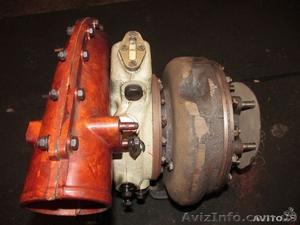 Продажа запчастей на дизельный двигатель К661  (6Ч 12/14) - Изображение #4, Объявление #1234564