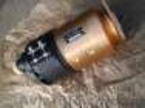 Дизель К661 продажа запчастей - Изображение #4, Объявление #1231631