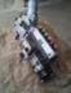 Продажа запчастей на дизельный двигатель К661  (6Ч 12/14) - Изображение #7, Объявление #1234564