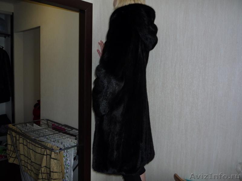 одежда volkom