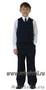 Качественный пошив школьную форму - Изображение #2, Объявление #24078