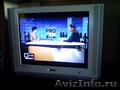 Tелевизор Samsung Plano CS-25M6HNQ - 25''(62см),  плоский экран,  100ГЦ