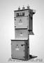 Подстанции мачтовые (столбового исполнения) напряжением 10(6)/0, 4 кВ В/В