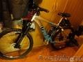 Продам велосипед Atom FR2