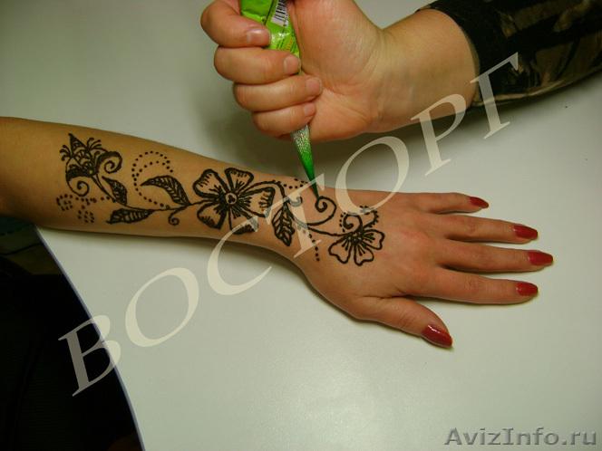 427 фото тату на руке татуировки и их