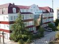 Отель Феодосия***