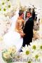 Свадебный фотограф + видеооператар на весь день всего за десять тысячь