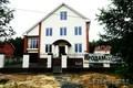 продам дом в городе Челябинск
