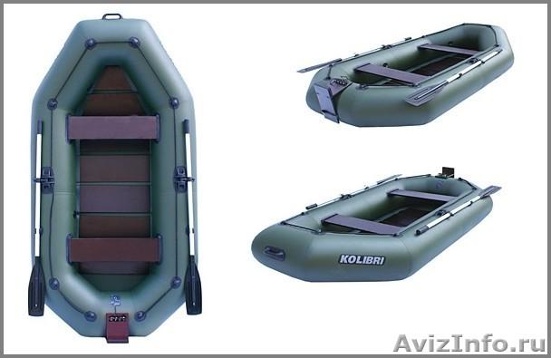 лодки узэмик в челябинске