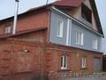 Дом в котеджном поселке с.Черное