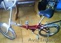 велосипед forward продам