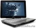 Планшетный ноутбук HP Pavilion TX 2650 er