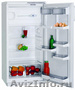Продам НОВЫЙ холодильник Атлант 2823-80 с документами