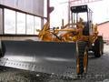 Продам новый Автогрейдер Дз-98