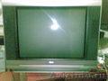 Телевизор LG 29FX6ANX