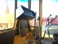 Продам бульдозер Б170 с рыхлителем - Изображение #4, Объявление #378770