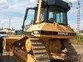 Продам бульдозер Cat D6M - Изображение #3, Объявление #378908