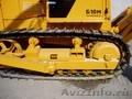 Новый бульдозер Б10М, Объявление #371523