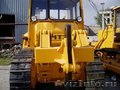 Новый бульдозер Б10М - Изображение #2, Объявление #371523