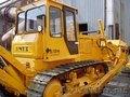 Новый бульдозер Б10М - Изображение #3, Объявление #371523