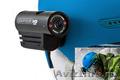 Экшн камеры (мини видео камеры для экстрима). Продам
