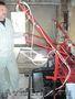 станок для производства шлакоблока - Изображение #2, Объявление #359643