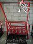 станок для производства шлакоблока, Объявление #359643