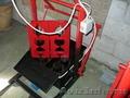 станок для производства шлакоблока - Изображение #3, Объявление #359643