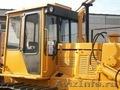 Продам новый бульдозер Б10.0111-1Е