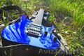 Продам или поменяю с доплатой гитару