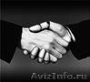 Аудит,  бухгалтерский,  налоговый учёт,  правовое и юридическое сопровождение