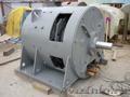 Экскаваторный двигатель СДЭ2-16-46, СДЭ2-15-34 продам из наличия - Изображение #2, Объявление #433178