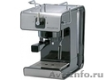 кофеварка Rowenta ES 5100