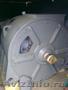Экскаваторный двигатель СДЭ2-16-46, СДЭ2-15-34 продам из наличия - Изображение #3, Объявление #433178