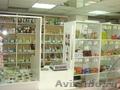 Продам торговое оборудование для розничной торговли  кондитерскими изделиями