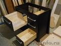 Изготовлю детали интерьера и мебели