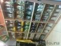 Продам б/у торговое оборудование
