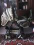 Детская коляска Neon Adamex