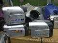 Видеокамера Панасоник 30  мини DV за 1, 5 тыс.р,