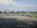 озеро Увильды санаторий,  2-комнатный люкс, отдых, природа