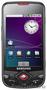 Samsung I5700 Galaxy Spica в идеале