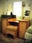 Комод,  кухня,  кровать,  шкаф,  стенка,  тумба,  пуфик,   трюмо,  стол,  стиральная маши