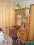 компьютерный стол в отличном состоянии, Объявление #504543