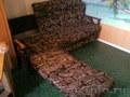 диван трехместный