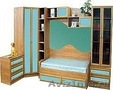 """Ателье мебели""""Аброн"""".Мебель на заказ. - Изображение #8, Объявление #508426"""