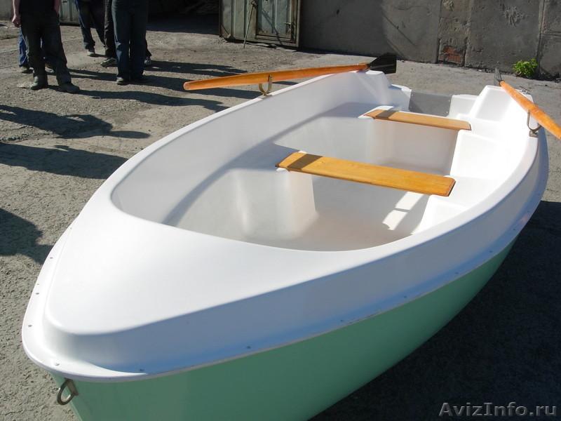 надувные лодки в челябинске цены