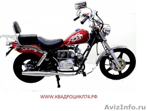 растаможка мотоцикла в казахстане #11