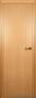 двери межкомнатные, высокого качества, полностью готовы к установке